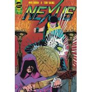 Rika-Comic-Shop--Nexus---64