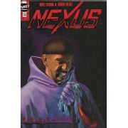 Rika-Comic-Shop--Nexus---66
