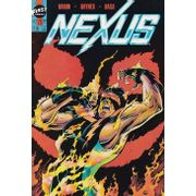 Rika-Comic-Shop--Nexus---70