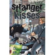 Rika-Comic-Shop--Stranger-Kisses---1