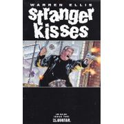 Rika-Comic-Shop--Stranger-Kisses---2