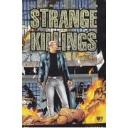 Rika-Comic-Shop--Strange-Killings---1