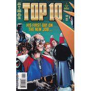Rika-Comic-Shop--Top-Ten---11