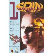 Rika-Comic-Shop--Spin-World---1