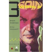 Rika-Comic-Shop--Spin-World---3
