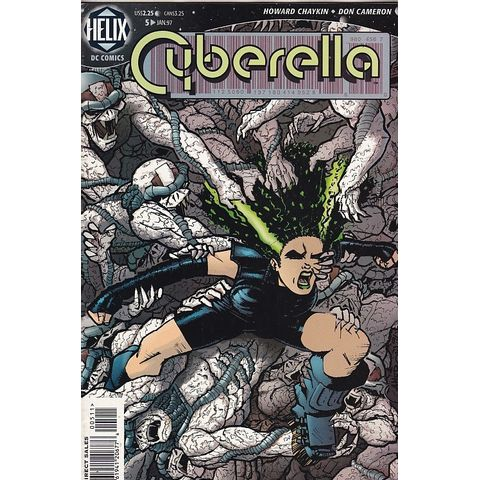 Rika-Comic-Shop--Cyberella---05
