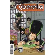 Rika-Comic-Shop--Cyberella---06