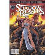 Rika-Comic-Shop--Shadow-Reavers---1
