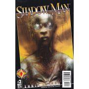 Rika-Comic-Shop--Shadowman---Volume-2---03