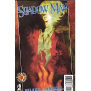 Rika-Comic-Shop--Shadowman---Volume-2---05