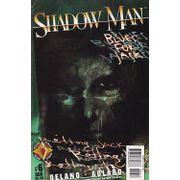 Rika-Comic-Shop--Shadowman---Volume-2---06