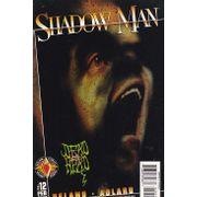 Rika-Comic-Shop--Shadowman---Volume-2---12
