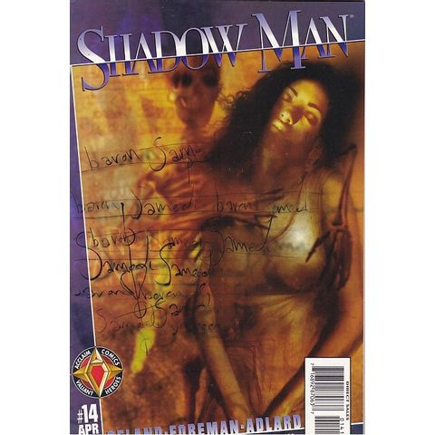 Rika-Comic-Shop--Shadowman---Volume-2---14