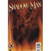 Rika-Comic-Shop--Shadowman---Volume-2---15
