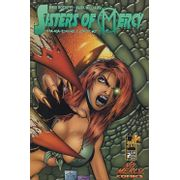 Rika-Comic-Shop--Sisters-of-Mercy-Paradise-Lost---2