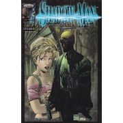Rika-Comic-Shop--Shadowman---Volume-3---2