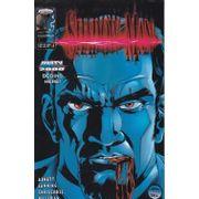 Rika-Comic-Shop--Shadowman---Volume-3---3