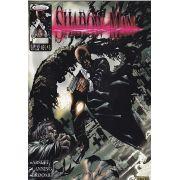 Rika-Comic-Shop--Shadowman---Volume-3---5