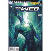 Rika-Comic-Shop--Web---09