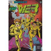 Rika-Comic-Shop--Web---14