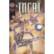 Rika-Comic-Shop--Incal---10