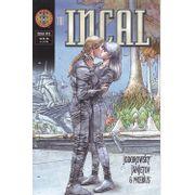 Rika-Comic-Shop--Incal---11