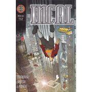 Rika-Comic-Shop--Incal---12