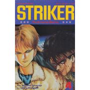 Rika-Comic-Shop--Striker-the-Armored-Warrior---4