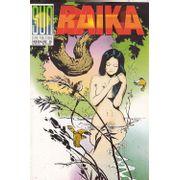 Rika-Comic-Shop--Raika---02