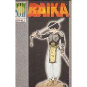 Rika-Comic-Shop--Raika---05
