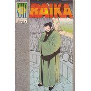 Rika-Comic-Shop--Raika---07