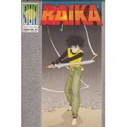 Rika-Comic-Shop--Raika---08