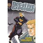 Rika-Comic-Shop--Negative-Exposure---4