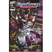 Rika-Comic-Shop--Transformers-Armada---02