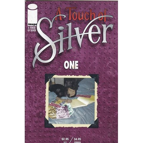Rika-Comic-Shop--Touch-of-Silver---1
