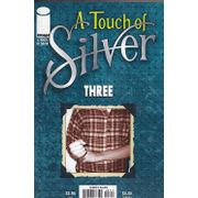 Rika-Comic-Shop--Touch-of-Silver---3