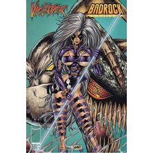 Rika-Comic-Shop--Violator-vs.-Badrock---2