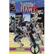 Rika-Comic-Shop--Shadowhawk---Volume-1---02