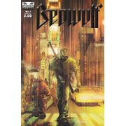 Rika-Comic-Shop--Beowulf---1
