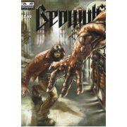 Rika-Comic-Shop--Beowulf---2