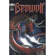 Rika-Comic-Shop--Beowulf---3