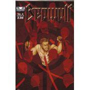 Rika-Comic-Shop--Beowulf---4