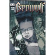 Rika-Comic-Shop--Beowulf---5