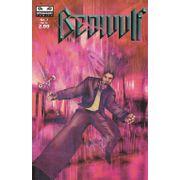 Rika-Comic-Shop--Beowulf---7
