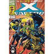 Rika-Comic-Shop--X-Factor---Volume-1---71