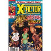 Rika-Comic-Shop--X-Factor---Volume-1---137