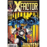 Rika-Comic-Shop--X-Factor---Volume-1---143