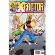 Rika-Comic-Shop--X-Factor---Volume-1---147