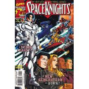 Rika-Comic-Shop--Spaceknights---1