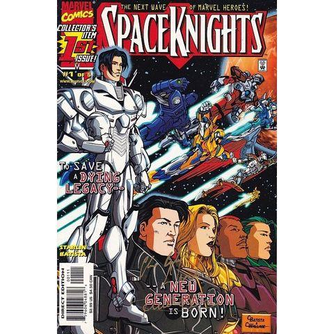 Rika-Comic-Shop--Spaceknights---1